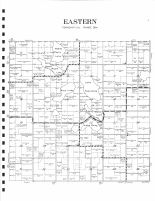 Eastern, Otter Tail County 1933